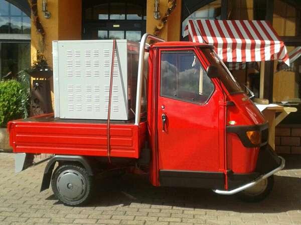 Pizzamobil2