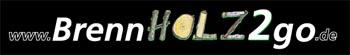 Logo_Brennholz2go