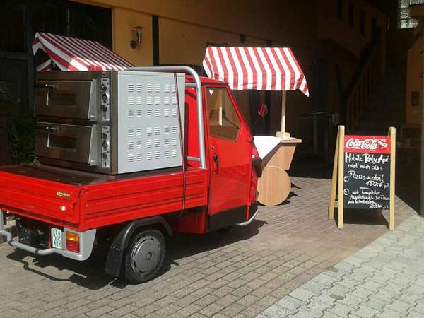 Pizzamobil3