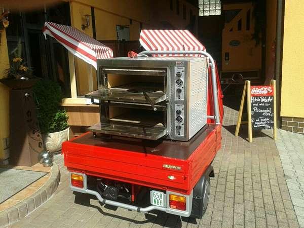 Pizzamobil4